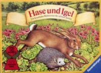 hase igel Grinch, Ebay, Tabletop Games, Hedgehog, Bunny, Games