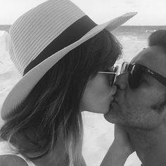 Fotos de Lali y Mariano de vacaciones en Miami | Info Lali Espósito