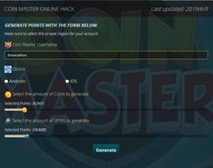 Get today updated coin master spins links and coins. fast before the link expires. Las Vegas, Coin Master Hack, Cinnamon Sugar Donuts, Video Photography, Beauty Photography, Mothers Day Breakfast, Sweet Potato Protein, Good Day Song, Breakfast Items