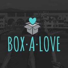 Box-A-Love subscription date box for long distance couples