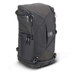 DL for DSLR w/mid-range zoom lens+ lenses+flash Camera Sling Bag, Camera Backpack, Camera Case, Black Backpack, Sling Backpack, Sling Bags, Camera Gear, Best Compact Digital Camera, Camera Store
