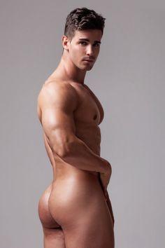 Tios guapos desnudos gay male escort agency