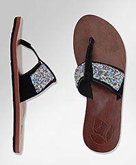 Reef Beaded #sandals by #REEF