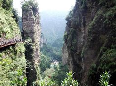 Wenzhou, Zhejiang - TripAdvisor