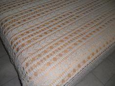 Αποτέλεσμα εικόνας για colchas a crochet