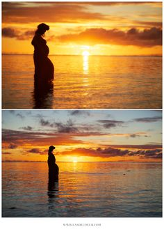 Photo de grossesse à Tahiti | Wedding & Portrait Photographer Lyon France | Burgundy, Morocco, Noumea | Tel: +33 (0)9 51 82 92 05