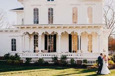 Classy Winter Wedding at NC State   Raleigh Area Wedding Venues     Our sister venue The Merrimon Wynne House in Raleigh  NC