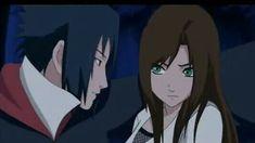 Naruto And Sasuke, Anime Naruto, Itachi And Izumi, Anime Ninja, Naruto Cute, Anime Oc, Fanarts Anime, Naruto Shippuden Anime, Boruto