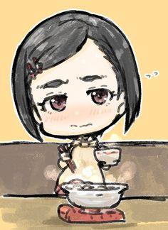 H@nimaru(@Hanimaru2012)さん | Twitter Twitter, Anime, Cartoon Movies, Anime Music, Animation, Anime Shows