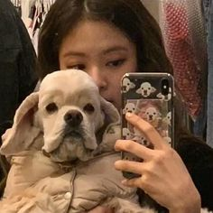 Jennie with Kai Kim Jennie, Blackpink Jisoo, South Korean Girls, Korean Girl Groups, Blackpink Photos, Cute Icons, Kpop Aesthetic, Seulgi, K Pop