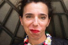 """Rachel Felder ist New Yorkerin durch und durch. In ihrem aktuellen Buch """"Inside Brooklyn – a curated guide to New York City's most stylish borough"""" taucht die Autorin ganz tief in ihr Lieblingsviertel ein: Brooklyn."""
