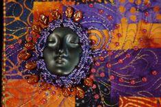 LarkinArt – Larkin Van Horn's Artist Blog