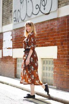 What ELLE Wears: 7 JUly | Fashion, Trends, Beauty Tips & Celebrity Style Magazine | ELLE UK
