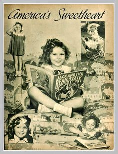1935shirley temple