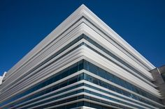 Centro de Innovación y Desarrollo estratégico de productos del Tecnologico de Monterrey  (CIDEP) / Bernardo Hinojosa