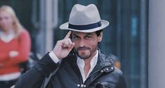 Srk Movies, King Of Hearts, Shahrukh Khan, Movie Characters, Panama Hat, Bollywood, Amor, Panama