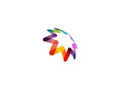 Logo by https://www.facebook.com/NexattDesign
