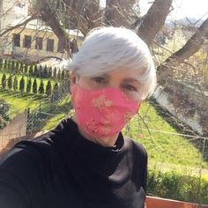 Schaumrollen - Gudrun von Mödling Gudrun, Schaum, Carnival, Bakken, Carnavals