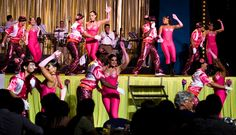 News From Colombia history   Cali salsa; a history of slaves, Cuban bands and Mexican cinema