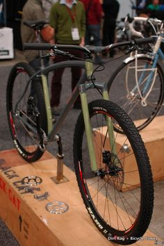 Mtb Bike, Bmx Bikes, Cool Bicycles, Cool Bikes, Single Speed Road Bike, Bmx Cruiser, Urban Bike, Bike Style, Bike Art