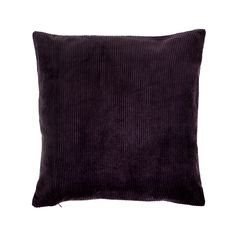 Decospot | Bedroom | Vivaraise Lisette Pillow. Available at decospot.be webshop.