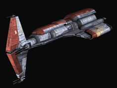 Tagged with Awesome; Shared by Star Wars legend starships Rpg Star Wars, Nave Star Wars, Star Wars Ships, Star Wars Rebels, Star Wars Concept Art, Star Wars Fan Art, Star Wars Characters Pictures, Science Fiction, Star Wars Spaceships