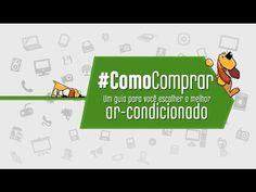 Ar condicionado by Gilson Eletricista: Dicas para utilizar um ar condicionado.
