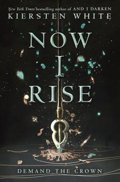 Summer 2017's Best YA Sci-Fi & Fantasy Reads: Leigh Bardugo, Victoria Schwab, and Kiersten White | Bookish