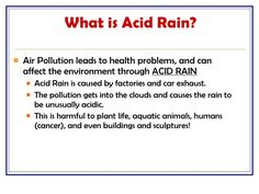 Oil and gas, are acidic to us humans environment. We need Kangen® electrolyzed ionized water to reduce the acidic waste and toxin causing our bodies harm.