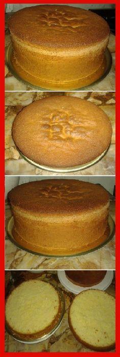 Cocina – Recetas y Consejos Paleo Dessert, Delicious Desserts, Yummy Food, Cake Cookies, Cupcake Cakes, Bread Recipes, Cake Recipes, Spanish Desserts, Pan Dulce