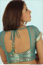 Image result for latest saree blouse designs for girls