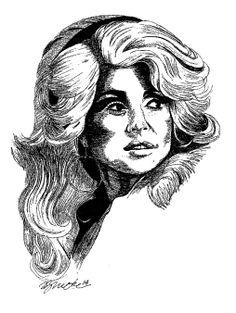 Hello, Dolly.