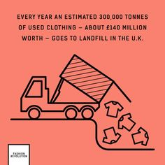 Fashion Revolution& evidence to the UK Environmental Audit Committee Fashion Revolution& evidence to the UK Environmental Audit Committee Fashion Revolution& evidence to the UK Environmental Audit Committee Fast Fashion, Slow Fashion, Ethical Fashion, Sustainable Living, Sustainable Fashion, Consumerism, Fashion Quotes, Fashion Ideas, Save The Planet