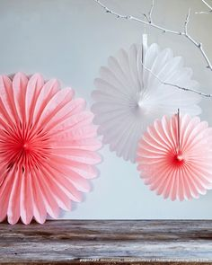 Contemporary Home Decorative Accessories - Living Room Interior Design Process, Paper Fans, Decorative Accessories, Personalized Gifts, Unique Gifts, Home Appliances, Colours, Contemporary, Party