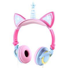 Ipod, Jojo Siwa Birthday, 2nd Birthday, Cute Headphones, Android, Starter Set, Fancy, Smartphone, Black