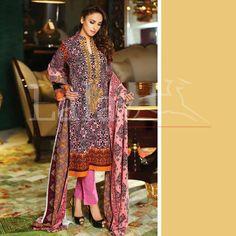 #style #style360 #indopakfashion #india #picoftheday #indopakfashion #fashion #pakistan #Pak #desi #winter #winters #instalike #karachi #islamabad #lahore