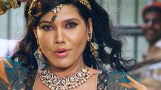 Bhojpuri Hot Seema Singh |Daradiya Dihala E Balamu | Tere Naam Bhojpuri ...