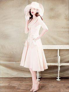 Royal-Ascot-dress-code-20-003