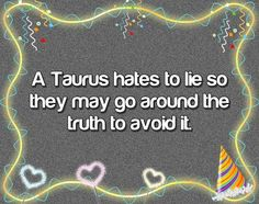 Taurus zodiac, astrology, horoscope sign, pictures and descriptions. Free Daily Horoscope - http://www.free-daily-love-horoscope.com/today's-taurus-love-horoscope.html
