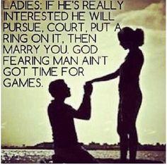 image | Courtship Challenge
