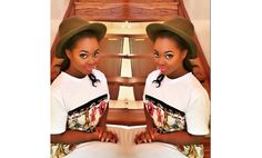 Actress Jackie Appiah looks so different in new photos