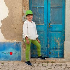 Camasa ManyMonths cânepă si bumbac organic - Natural - HipHip.ro Kids Fashion, Organic, Natural, Spring, Fit, Bamboo, Shape, Nature, Child Fashion