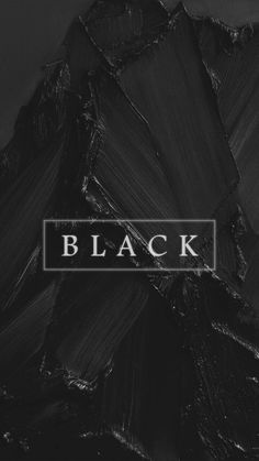 Image result for black ombre background