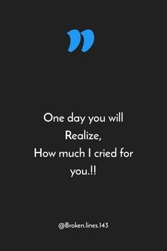 My Heart Quotes, Love Quotes, Inspirational Quotes, Motivational Quotes, Hurt Quotes, Selfish Quotes, Quotes Positive, Wisdom Quotes, Self Respect Quotes