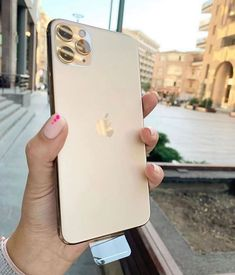 The best smartphone you need to get. #iphone #apple #pro #iphonex #android #smartphone #caseiphone #ipods #case #ipad #applelaptope #promax #airpods #shotoniphone #applewatch #iphonexs #phone #iphonemax #iphonepro #appleheadphone #macbook #appleproducts Iphone 8, Apple Iphone, Get Free Iphone, Apple Laptop, Iphone Phone Cases, Apple 5, Portable Iphone, Free Iphone Giveaway, Accessoires Iphone