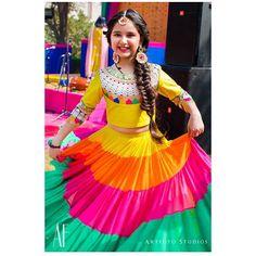 #Little Miss #Sunshine spotted Trisha & Sidhant #Wedding