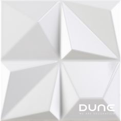 MULTISHAPES WHITE GLOSS - - In gloss-white, allowing for plenty of variation in the way it is used to achieve a play of volumes that accentuate the light. Dune, Photo Shape, Ceramic Wall Tiles, Furniture Design, Candle Holders, Shapes, Texture, Interior Design, 3d