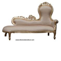 Baroque by letys3 @eBay