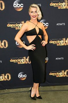 die 63 besten bilder von julianne hough dwts judge julianne hough rh pinterest com