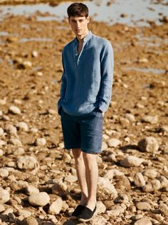 SUMMER LOOKBOOK  Natural summer collection  Discover the collection here: http://mng.us/1Rdb0ER #MANGO #Lookbook #Summer